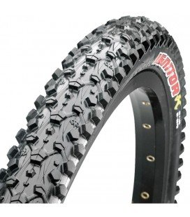 Maxxis Ignitor