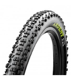 Maxxis Ardent Freeride