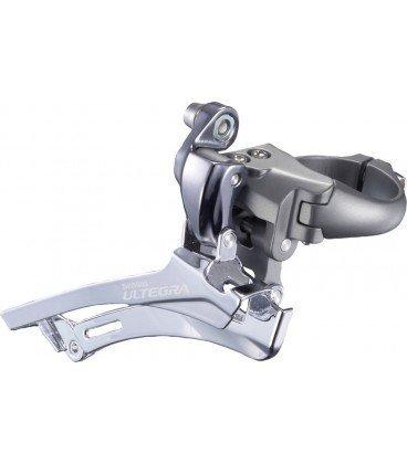 Desviador Ultegra 28,6 mm