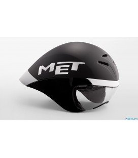 Casco MET Drone Wide Body