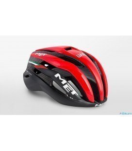 Casco MET Trenta 3K CARBON UAE