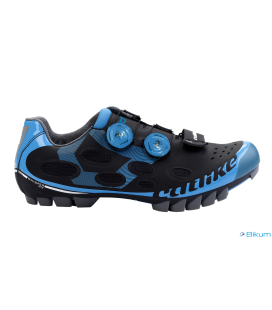 Zapatillas Catlike mtb Whisper