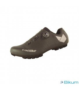 Zapatillas Catlike Whisper MTB Oval