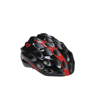 Casco Whisper MTB