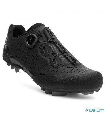 Zapatillas spiuk aldapa carbon