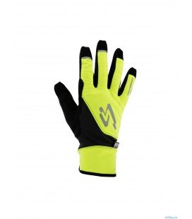 Guantes Spiuk M2V® LIGHT