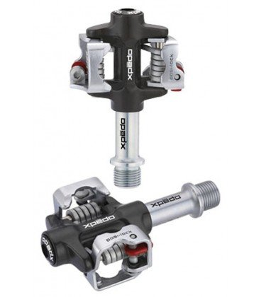 Pedales XPEDO Clippless MTB Pedal XMF4AC