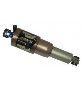 Amortiguador RS12 Durolux RC