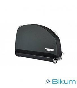 PROTECTOR MALETA ROUND TRIP THULE - Imagen 1