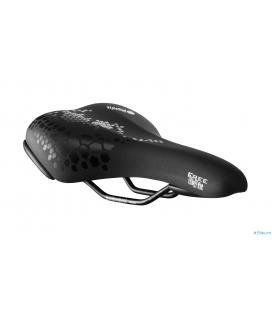 SILLIN SELLE ROYAL FREEWAY FIT MEN - Imagen 1