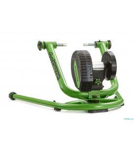 RODILLO KINETIC ROCK AND ROLL CONTROL - Imagen 1