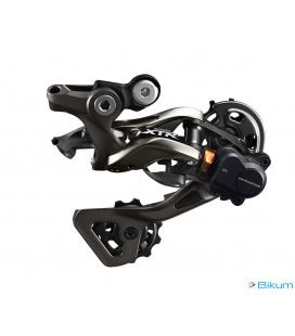 CAMBIO XTR 11V. SHADOW+ GS DIRECT - Imagen 1