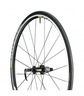 Ruedas Mavic Deemax Ultimate FRT INTL 20