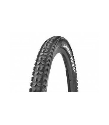 MICHELIN Wild Rock`R2 Advanced