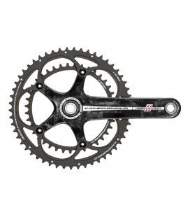 Bielas Campagnolo Record 11v Ultra-Torque Triathlon/TT FC12-RE025C