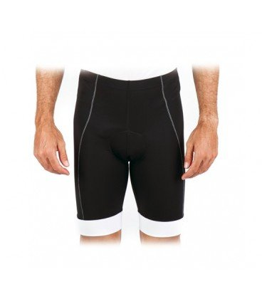 Culotte Anatomic Pierna Normal Hombre CCSANN12