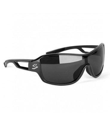 9591d053c8 Trophy nuevas gafas de Spiuk