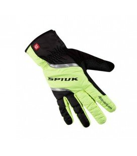 Guantes Spiuk TOP TEN MEMBRANA