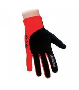 Guantes Spiuk ANATOMIC WINTER