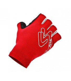 Guantes Spiuk ANATOMIC LIGHT SUMMER