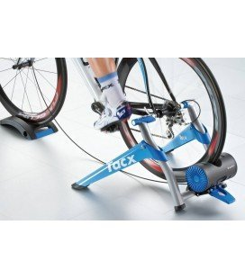 Home trainer Tacx Booster