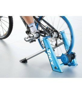 Cycletrainer Tacx Blue Twist T2675