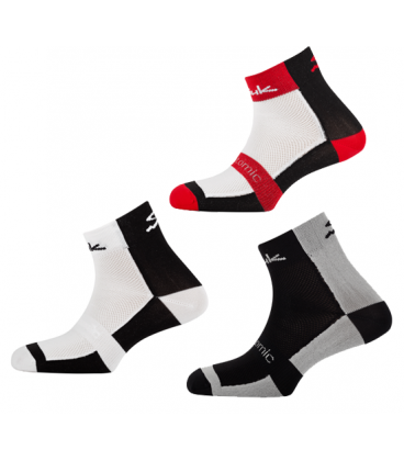 Spiuk Calcetines Anatomic