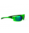 Gafas Spiuk Spicy Verde