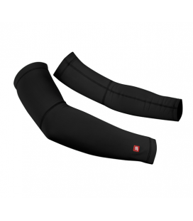 Manguitos XP Light Arm Warmers
