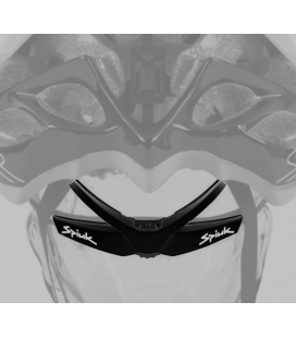 Sistema de Regulación trasera de casco
