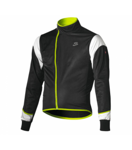 Chaqueta Spiuk Team Men Light
