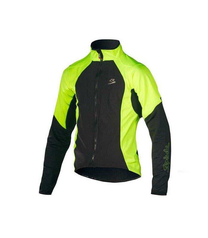 mejor elección 100% Calidad auténtico chaqueta Spiuk Team Light