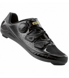 Zapatillas Mavic Ksyrium ultimate