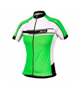 Maillot Spiuk Race woman