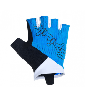 Guantes Spiuk ANATOMIC SUMMER