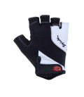 Guantes Spiuk XP SUMMER