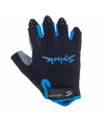 Guantes Spiuk TOP TEN MTB