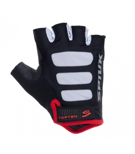 Guantes Spiuk TOP TEN ROAD