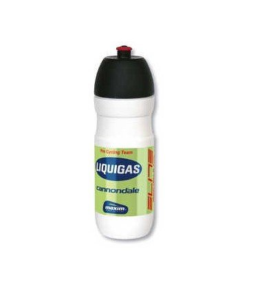 BIDON ELITE 750 ML LIQUIGAS