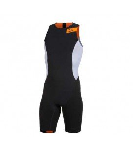 Tritraje Sprint Men Trisuit