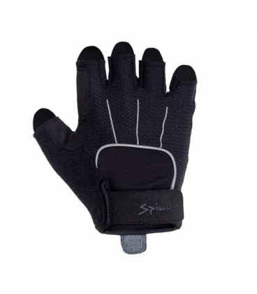 Guantes Spiuk urban