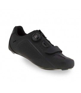 Zapatillas Spiuk Altube RC