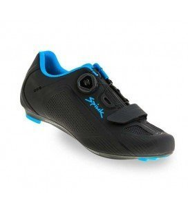 Zapatillas Spiuk Altube-R
