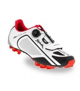 Zapatillas Spiuk Altube M