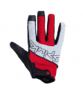 Guantes Spiuk XP COUNTRY