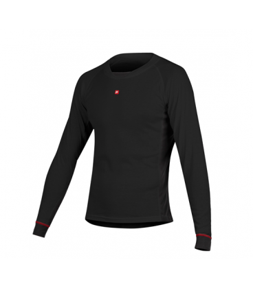XP Winter Unisex T-Shirt
