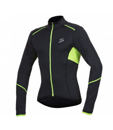 Maillot spiuk Performance Men Jersey