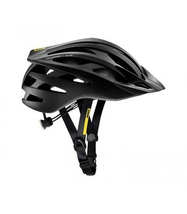 Casco Mavic Crossride SL Elite 2017