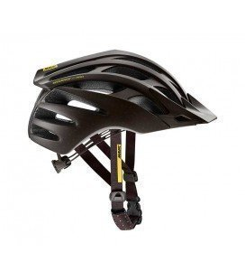 Casco Mavic Sequence XC Pro W
