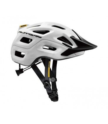 Casco Mavic Crossride 2017